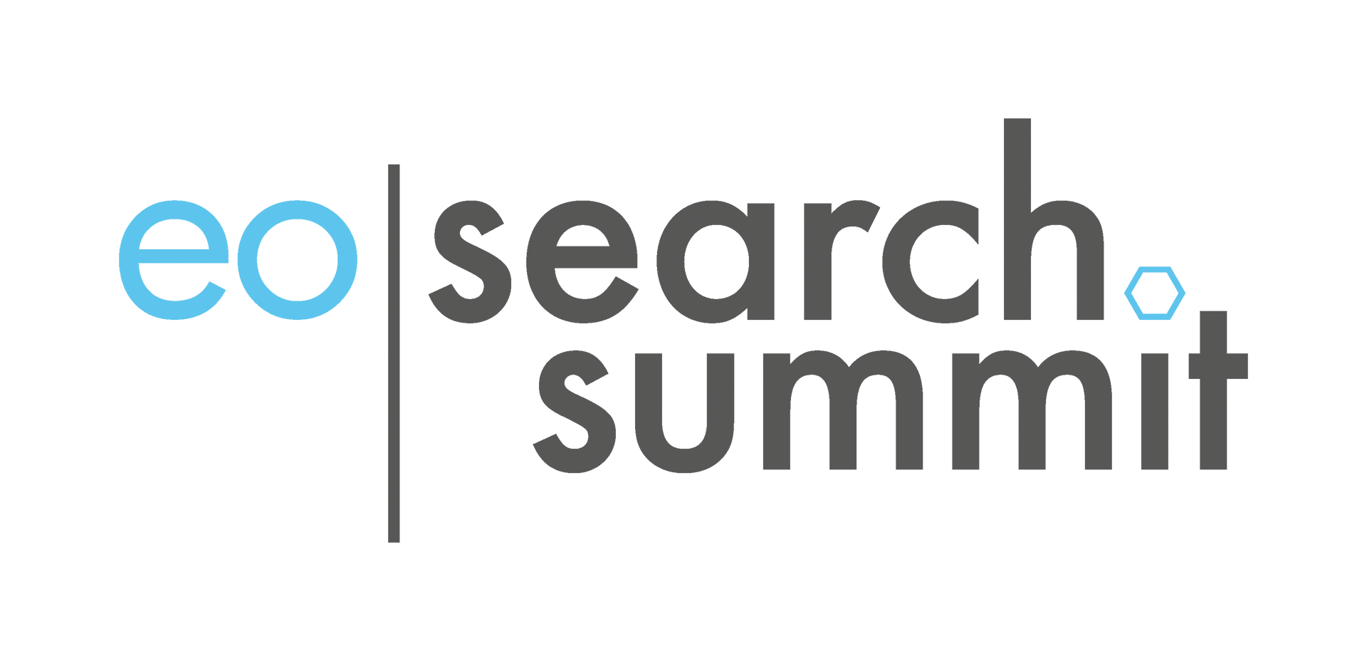 eoSearchSummit