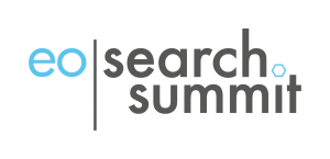 eosearchsummit logo